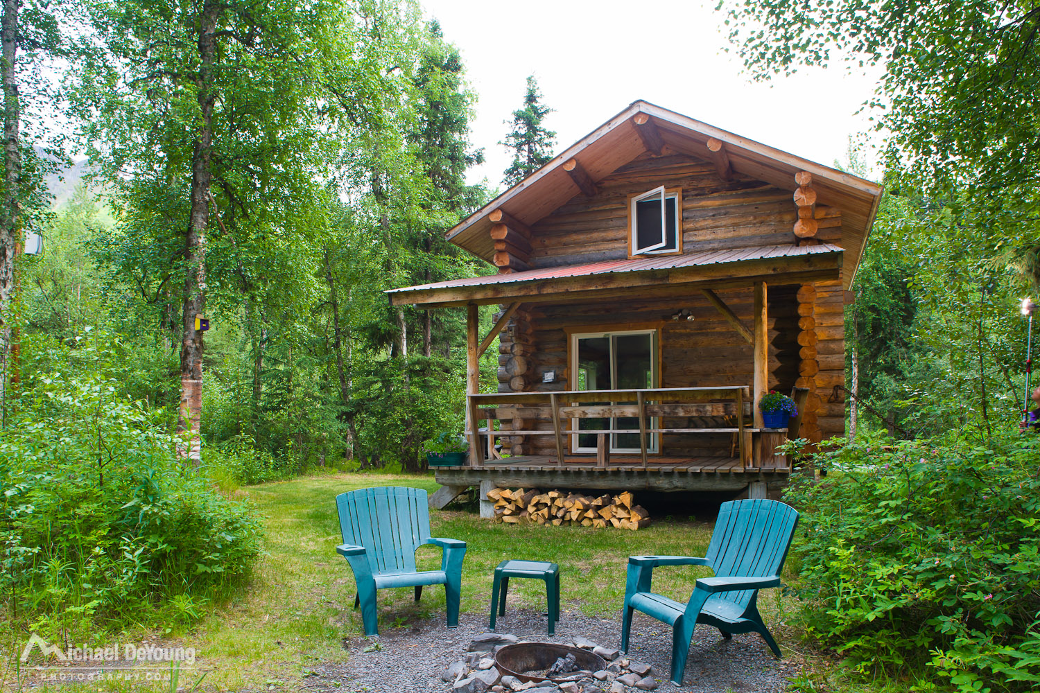 kenai river cabins riverside cabin rentals on the kenai