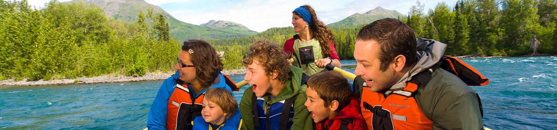 Alaska-Rivers-Company-Family-Scenic-Rafting1500pxX350px