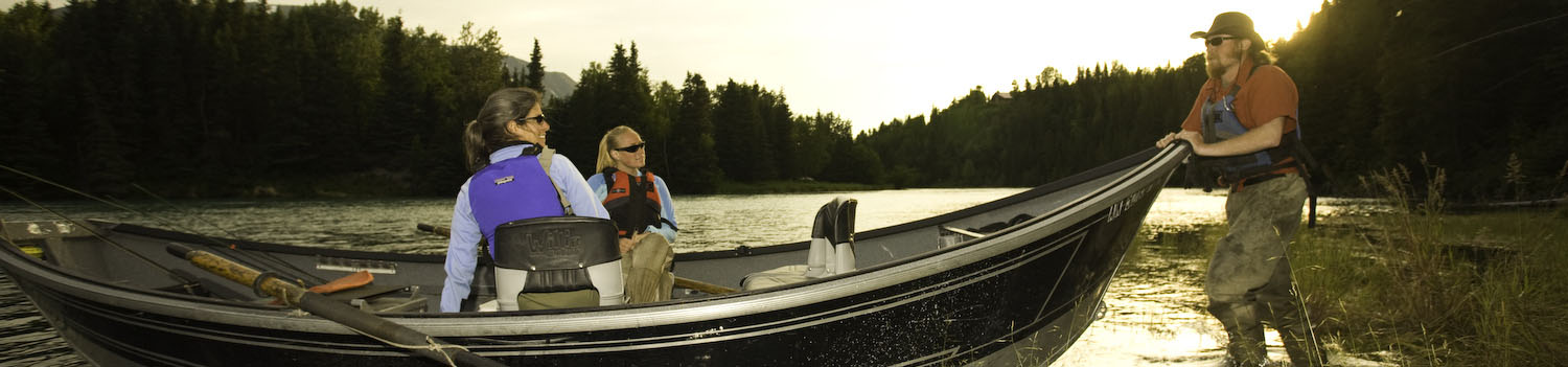 Alaska-Rivers-Company-Guided-Drift-Fishing1500x350