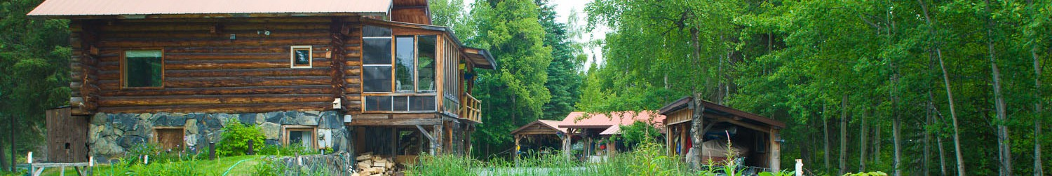 Alaska-Rivers-Company-River-House1500x350-e1421897556317