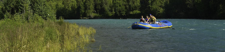Alaska-Rivers-Company-Scenic-Rafting1500x350