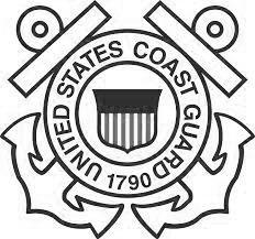 Alaska – US Coast Guard