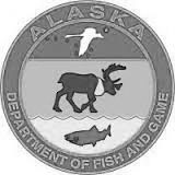 Alaska Department of Fish & Game