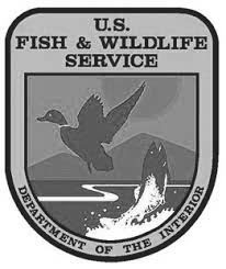 Alaska – US Fish and Wildlife